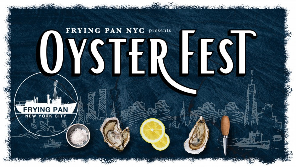 Oysterfest.2018.FBeventImage